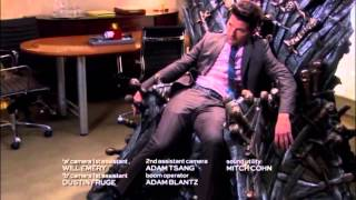 Video Top 10 Funniest   Parks and Recreation Moments   from YouTube download MP3, 3GP, MP4, WEBM, AVI, FLV Agustus 2017