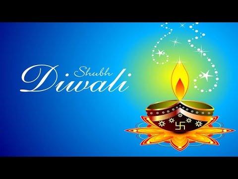 Happy Diwali 2019 || WhatsApp status