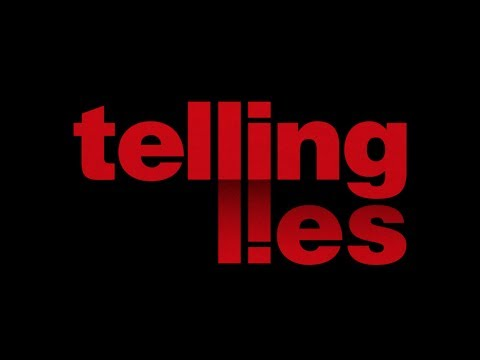 Telling Lies takes an intimate, expansive view of interactive storytelling