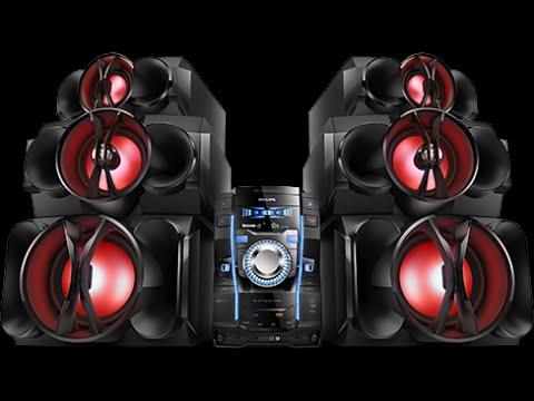 💩Mini System Philips FWT9200 com defeito 👎 - YouTube d79c66cf9575