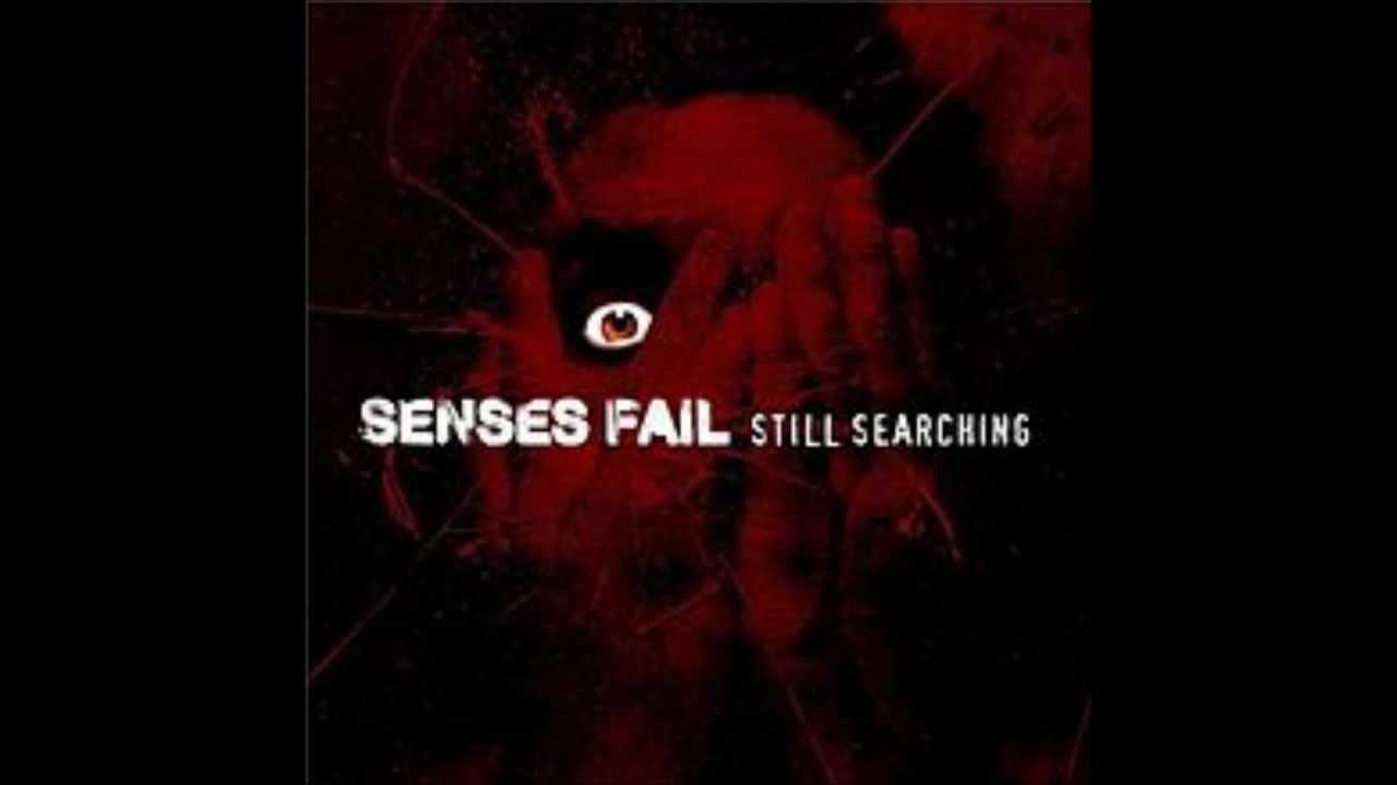 senses-fail-stretch-your-legs-to-coffin-length-hd-1080p-nnwh96