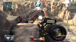 Repeat youtube video One Click Headshot ( Sniper Montage )