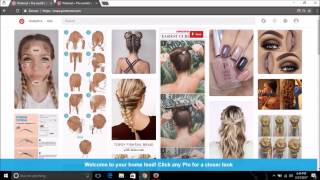 How to Create a Pinterest Business Account to Sell Products Online