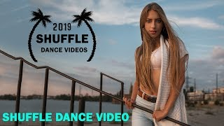 HOT Shuffle Dance Video 2019 - Shuffle Remixes Of Popular Dance - Melbourne Bounce Mix 2019