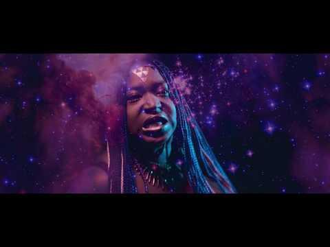 Vodun: Spirit's Past (Official Video)