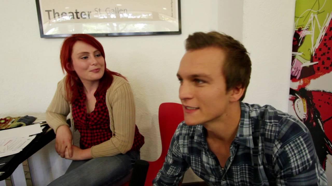 διαφυλετικός dating ιστοσελίδες κριτικές