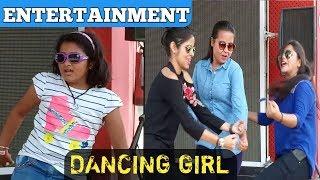 Girls  dance on  Bollywood song | full enjoy