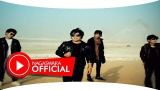 Wali Band Puaskah Official Music Video NAGASWARA music