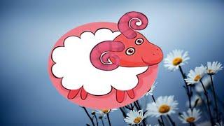 Today's Horoscope : Aries Daily Horoscope