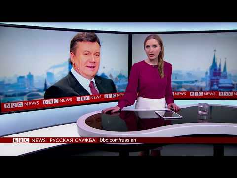 ТВ-новости: полный выпуск от 6 февраля