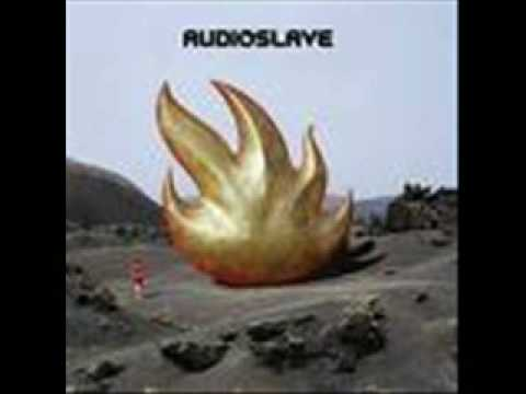 Audioslave Show Me How To Live