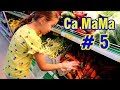 CA MAMA | Cumpara PRODUSE ALIMENTARE pentru a hrani FAMILIA