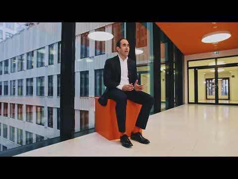 Ausblick auf das Jahr 2018 mit Carsten Brzeski