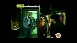Limp Bizkit - My Way (DJ Lethal Remix)
