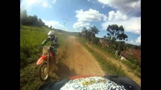 Video Rhennan #204(camera) Guilherme #991 - Training Passing Session 2 - By GoPro HD download MP3, 3GP, MP4, WEBM, AVI, FLV Oktober 2018