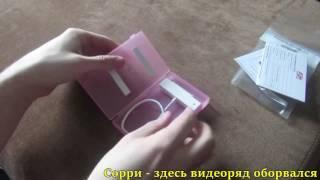Розпакування, 4.9$, Контейнер Agestar SUBCP1 2.5'' USB2.0 - SATA HDD