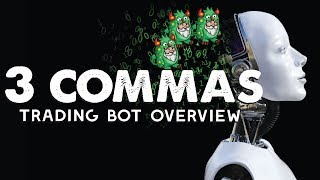 Video 3Commas Automated Cryptocurrency Trading Bot Overview download MP3, 3GP, MP4, WEBM, AVI, FLV Agustus 2018
