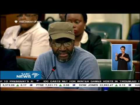 Court grants more power to the SABC board