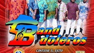 Grupo Bandoleros - Loca Pasion - feat. Amadeo Bustos