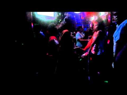 SUVA CITY-NIGHT LIFE 03