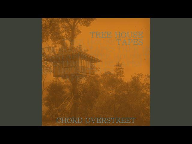 Chord Overstreet Take Me Home Lyrics Genius Lyrics