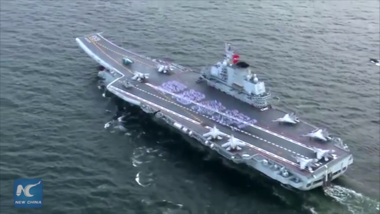 Image result for aircraft carrier Liaoning