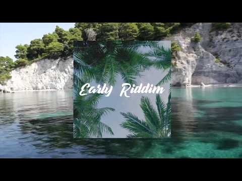 [Free] Reggae Instrumental Beat 2018 - Busy Signal type beat - New Roots and culture - Dub