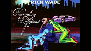 Rick Wade - Life In The Colony.wmv
