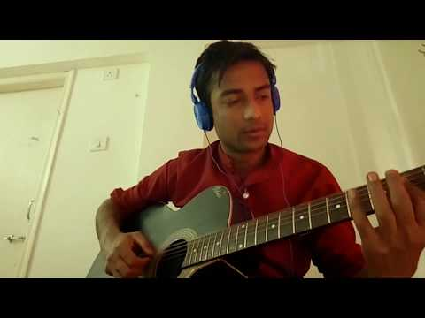 Guitar zindagi guitar chords : Vote No on : Tu Hi Hai Guitar Lesson