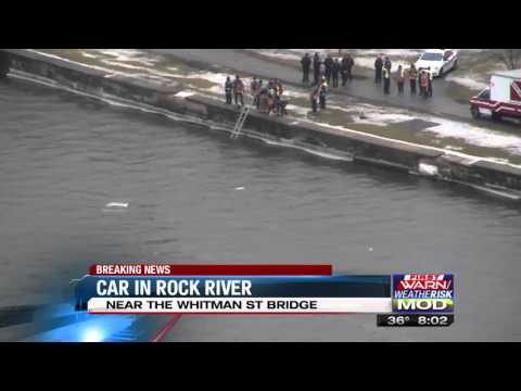 Rock River Rescue
