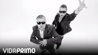 Смотреть клип Isaac The Hit Boy Ft. Jowell - Pa Que Lento Te Hagas Mia