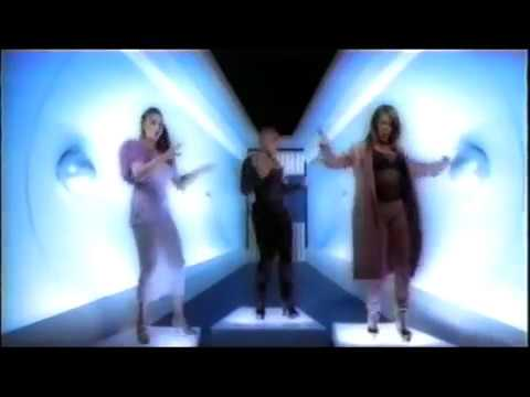 Starz on 54 - If you could read my mind (1998)