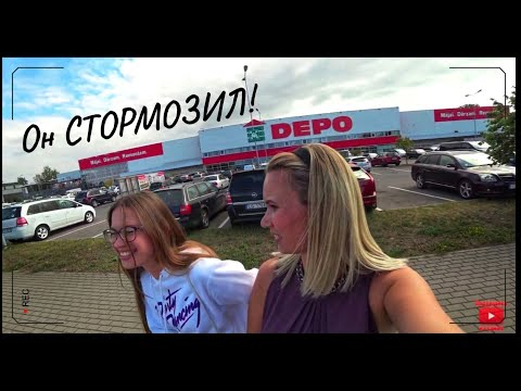 ПОССОРИЛИСЬ   НЕ СПРАВЛЯЮСЬ С ДЕТЬМИ серия 397 Черновы ТВ