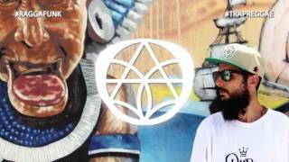 Baixar DJ PAMPLONA - Da Mata  (instrumental funk trap reggae)