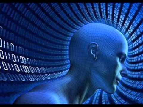 Mind Stalking ~ Robert Duncan ~ John Hall ~ Zeph Daniel