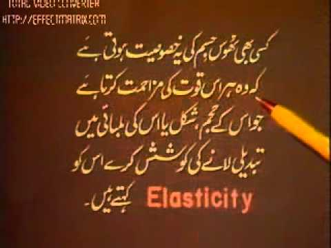 What Is The Meaning Of Hook Up In Urdu