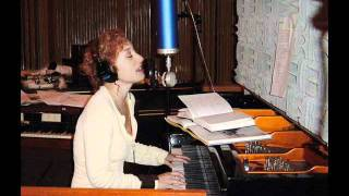 Tori Amos - If