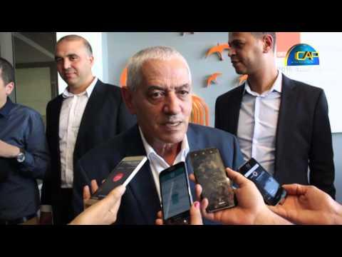 Radio CAP FM TUNISIE