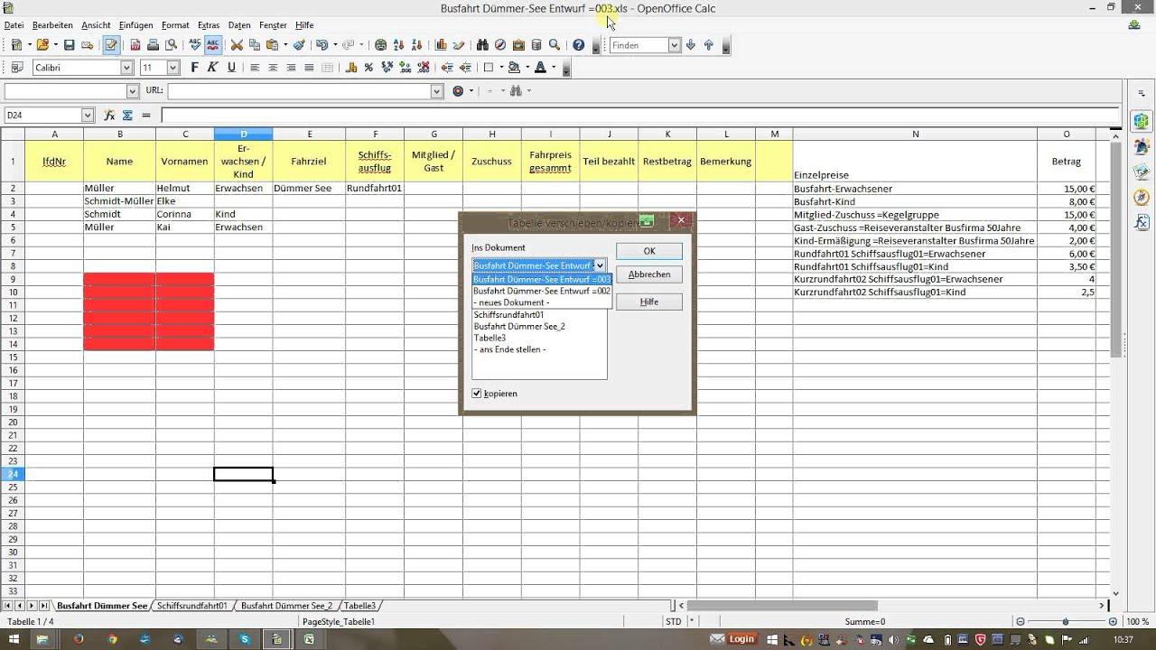 Excel Arbeitsblatt Kopieren In Andere Arbeitsmappe : Beste excel vba kopieren arbeitsblatt fotos super lehrer