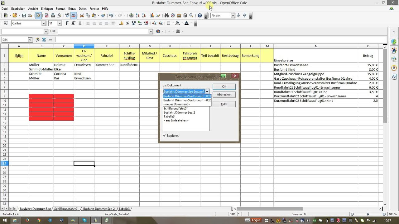 Excel Arbeitsblätter Umbenennen : Beste excel vba kopieren arbeitsblatt fotos super lehrer