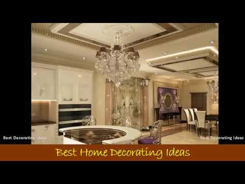 antonovich-design-kitchen- -pictures-of-modern-house-designs-gives-idea-to-make-your-home