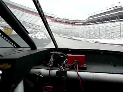buck baker racing school bristol motor speedway jeff boyer. Black Bedroom Furniture Sets. Home Design Ideas