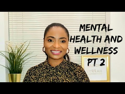 Mental health and wellness PART 2. #Mind #Mentalwellbeing #Lookingafteryourmentalhealth #Selfcare