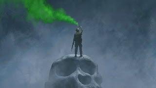 Звезды фильма про «Конг: Остров Черепа»; Игры в кино. «Индустрия кино» от 10.03.17