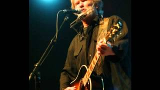 "Kris Kristofferson ""The Pilgrim:Chapter 33"""