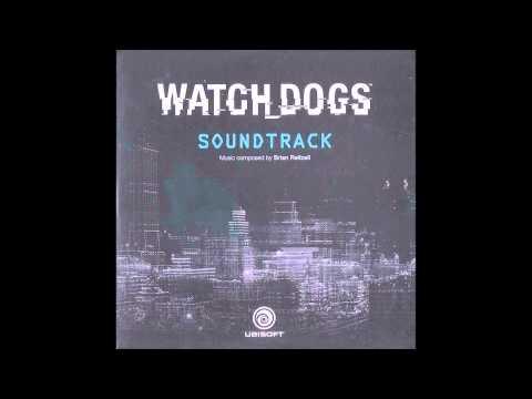 WATCH DOGS soundtrack - EchoDroides  Satellite