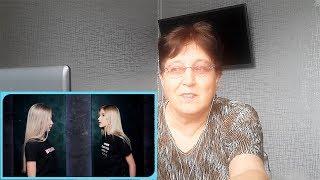 ДИСС #КУПЕРАЙС - SOPHA KUPER ft. SASHA ICE / РЕАКЦИЯ