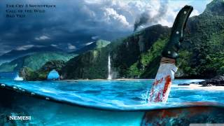 Скачать Far Cry 3 Soundtrack FULL OST