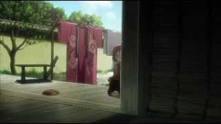 Aoi Bungaku Series 06