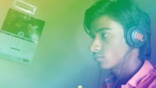 Akhiya Ladal Ba Jabse Dil Me Karar naikhe Bhojpuri sad song Rahul Mob.8292675610